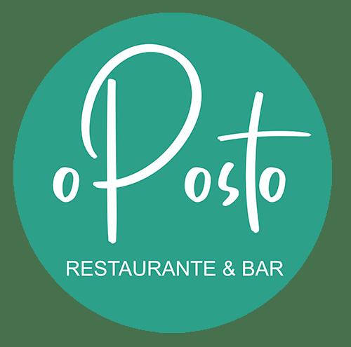 O posto Bar